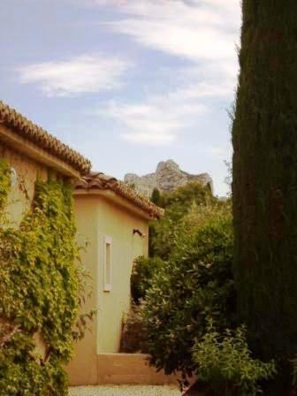 locations gite saint remy de provence